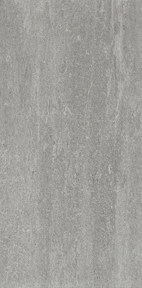 Feinsteinzeugfliesen Grau Neo Grey Neo Genesis - Graue feinsteinzeug fliesen