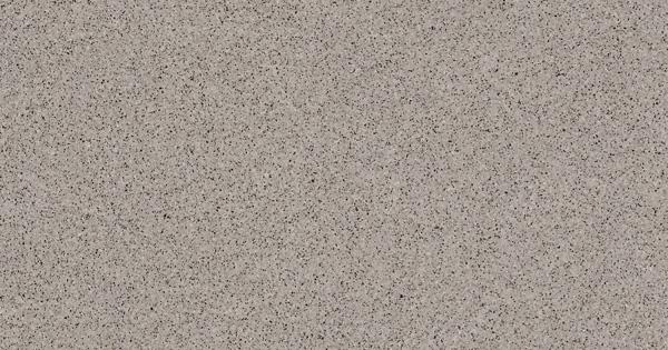 fliesen aus technischem granit die verschlei festigkeit. Black Bedroom Furniture Sets. Home Design Ideas