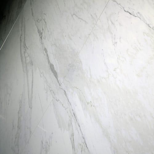 Boden Und Wandfliesen Marmorlook / Granitilook