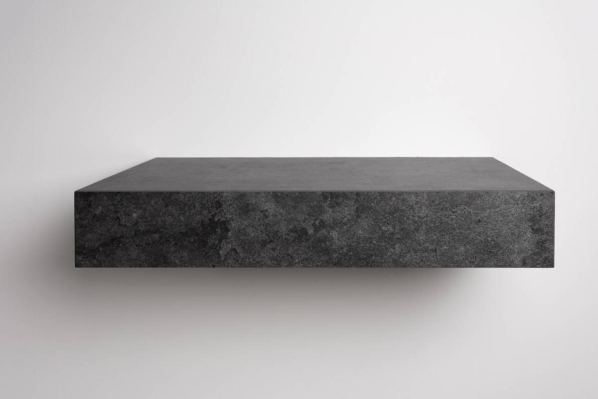wasch und duschbecken mit maximum produkten aqua maximum. Black Bedroom Furniture Sets. Home Design Ideas
